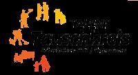 Talent-Tauschkreis Schwäbisch Hall – Hohenlohe Logo