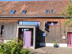Versammlungslokal Schwäbisch Hall
